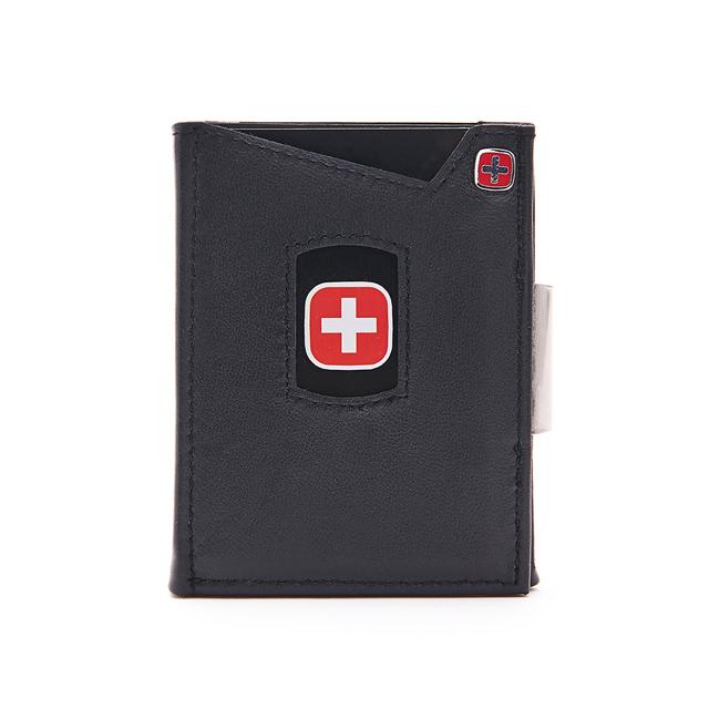 OVERLAND - 美式十字軍 - 獨家設計款萬用票卡夾 - 5001