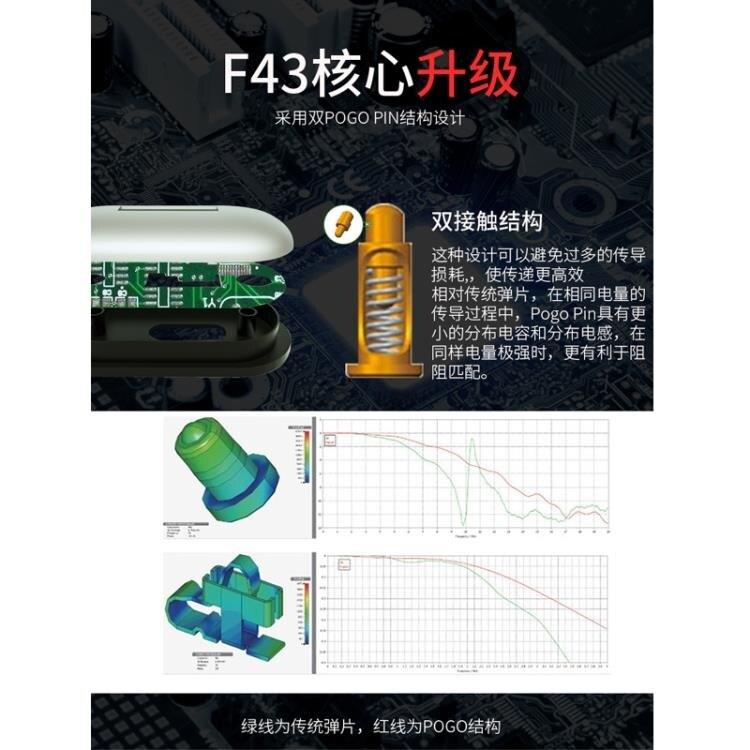 靜電手環 無線防靜電手環金屬防靜電棒人體除靜電消除腕帶無繩靜電釋放器