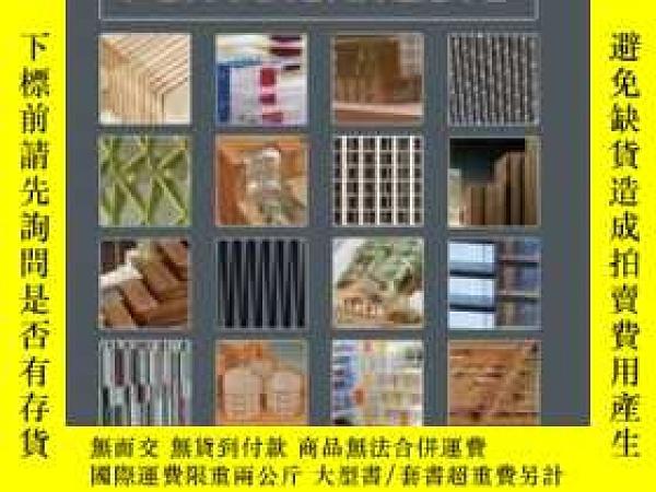 二手書博民逛書店Model罕見Making for Architects-建築師模型制作Y414958 出版2020