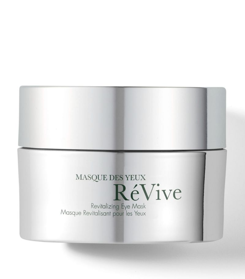 Révive Masque Des Yeux Revitalizing Eye Mask (30Ml)