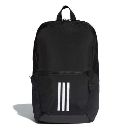 adidas 後背包 Parkhood Backpack DU1979