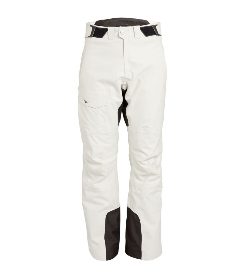 Sease Armada Ski Trousers