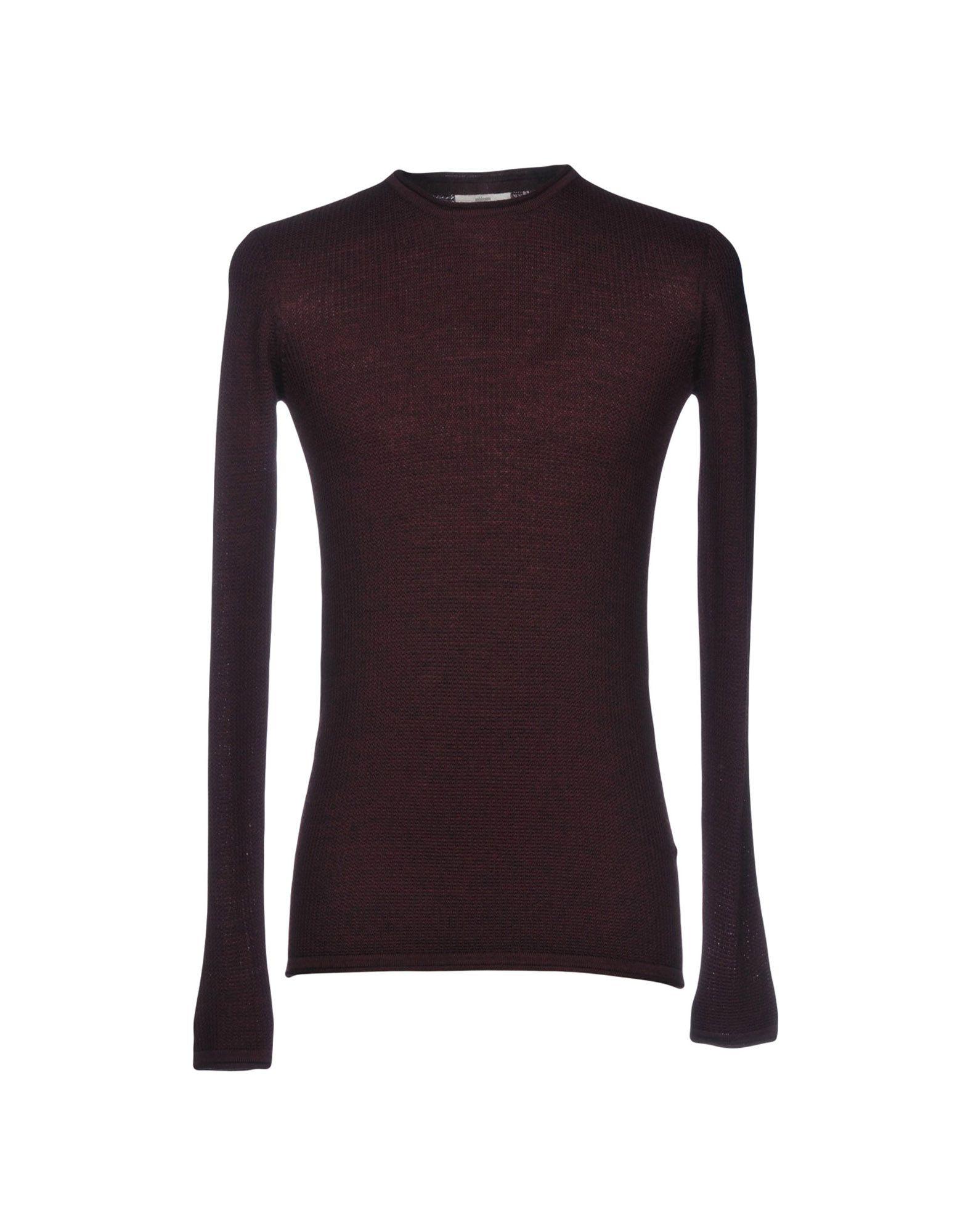 MINIMUM Sweaters - Item 39863954