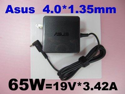 原廠 asus 65W 變壓器 ux305ca ux305fa s510 s510uq s510un s410