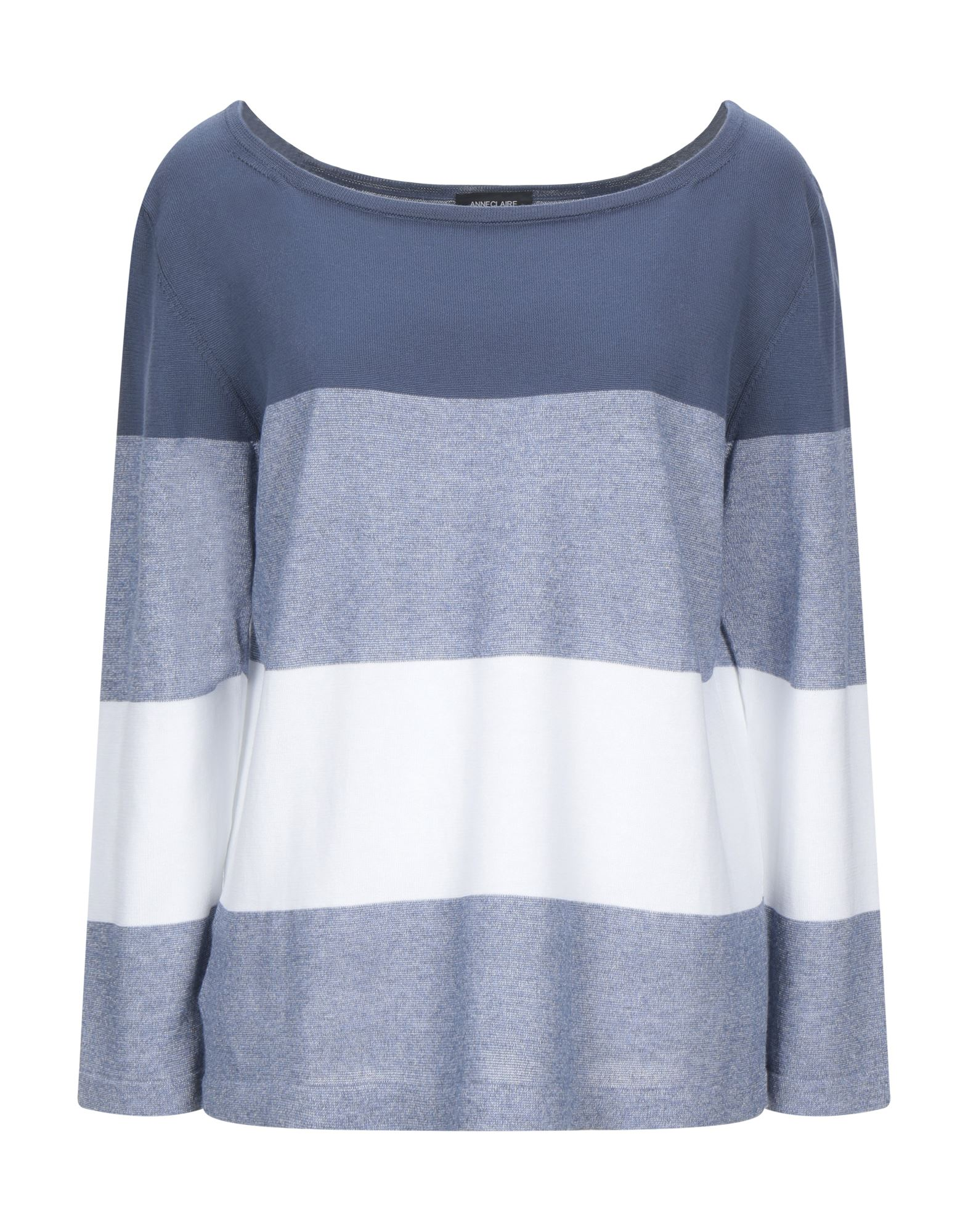 ANNECLAIRE Sweaters - Item 14095996
