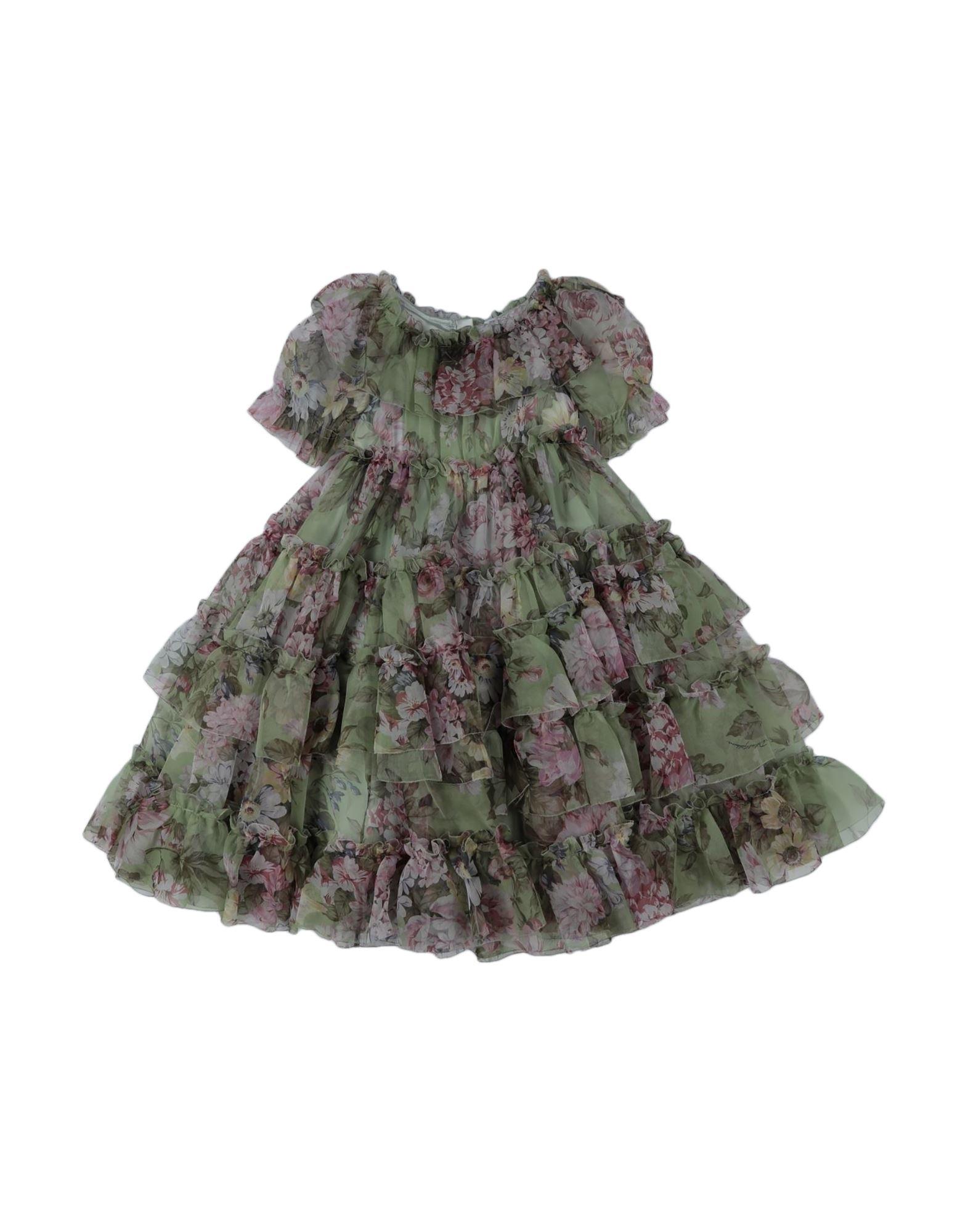 DOLCE & GABBANA Dresses - Item 15084954
