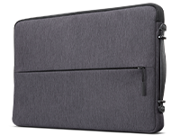 Lenovo Business Casual 13 吋保護套