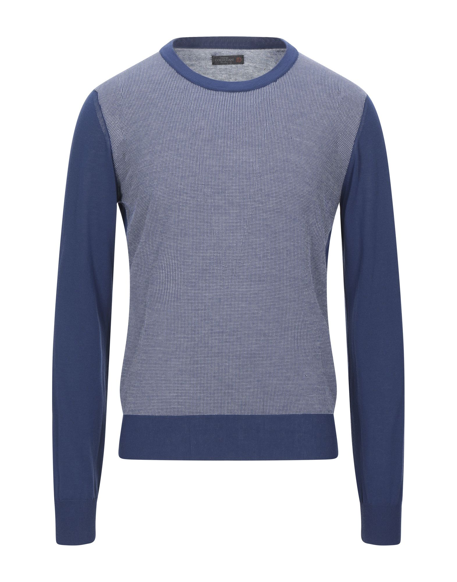 CORNELIANI ID Sweaters - Item 14086126