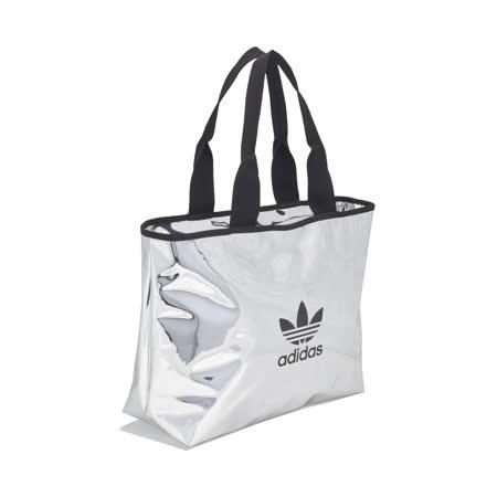 adidas 購物袋 Shopper Bag 男女款 ED5885