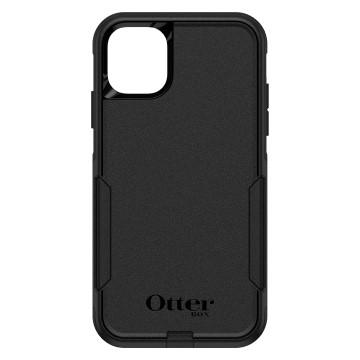 Otterbox iPhone12 Pro Max 通勤者保護殼-黑(77-65453)