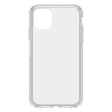 Otterbox iPhone 12 Pro Max 炫彩幾何保護殼-透明(77-65470)