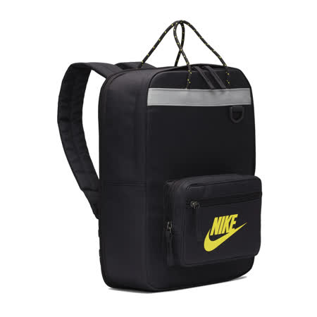 Nike 後背包 Tanjun Backpack 男女款 BA5927-080