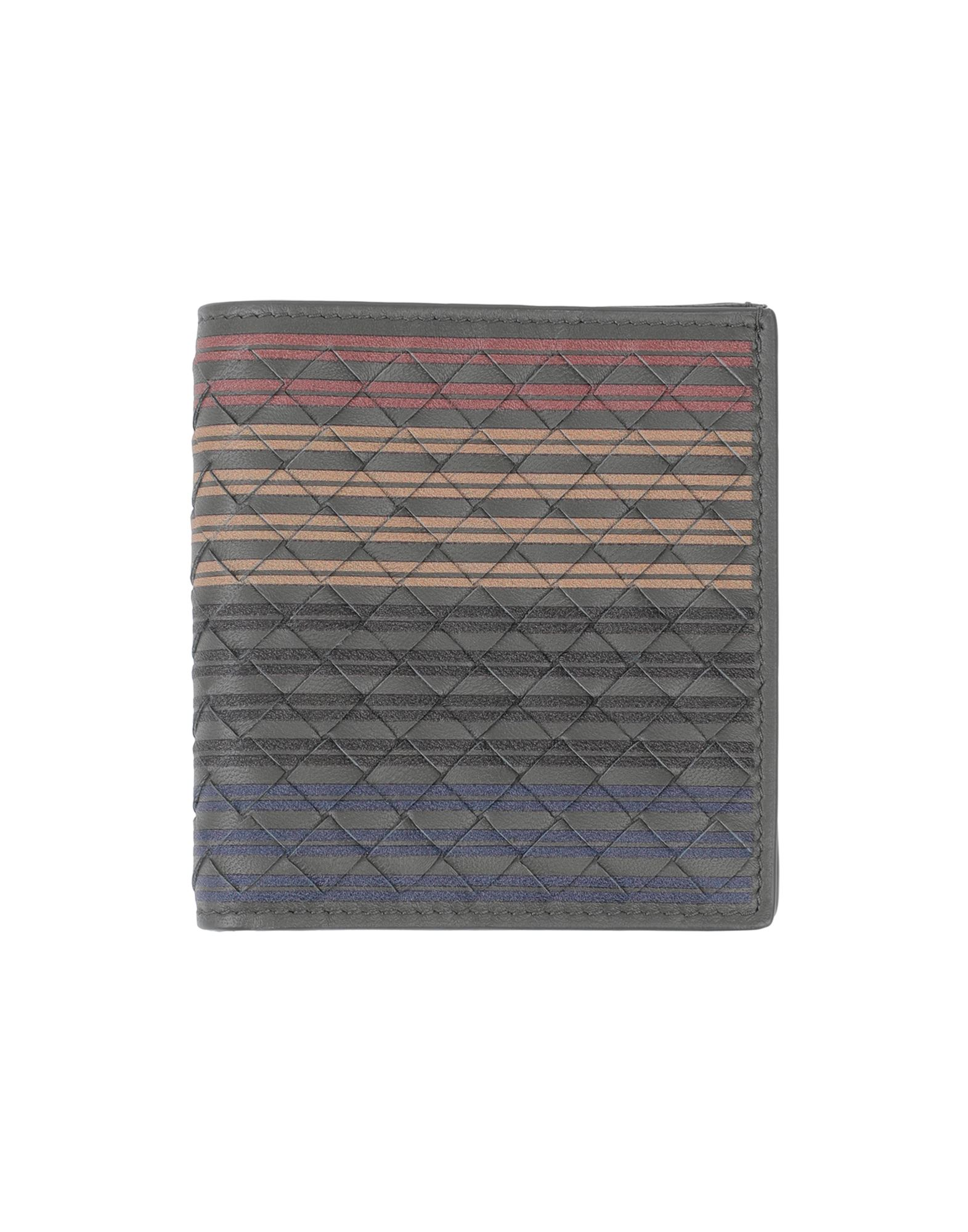 BOTTEGA VENETA Wallets - Item 46726244