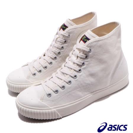 Asics 休閒鞋 OK Basketball MT 男女鞋 1183A203100