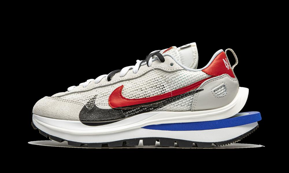 Nike VaporWaffle 'Sacai - Sport Fuchsia' Shoes - Size 10