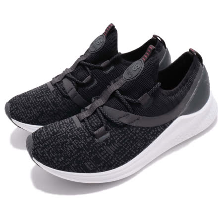 New Balance 慢跑鞋 LAZR Sport 女鞋 WLAZRMBB