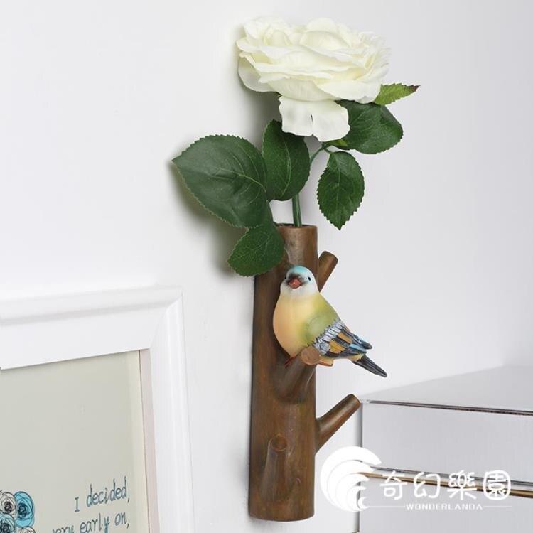 【限時下殺!85折!】裝飾掛鉤創意玄關門口墻上掛鑰匙衣帽架壁掛個性墻壁墻面掛件