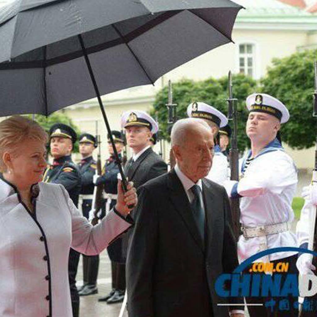 【台灣製】獨家特製規格~台灣傘亮系列 英皇傘 天皇傘 抗風傘 名人傘 總統傘 雨傘 嘉雲製傘