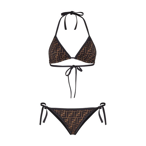 Lycra® Bikini