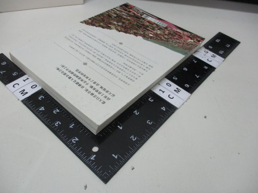 【書寶二手書T4/宗教_C8K】智慧的山嶺_翁林澄