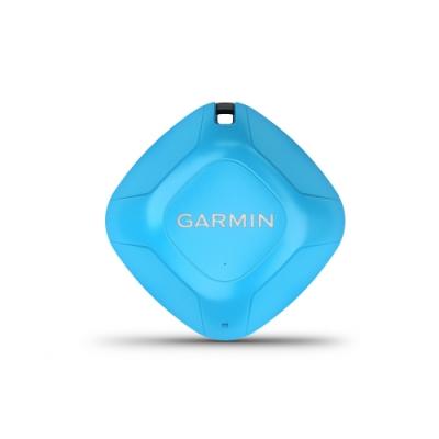 GARMIN STRIKER CAST GPS 便攜式無線魚探儀