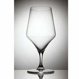 《Rona樂娜》Aram錐形專業杯系列-飲料杯-430ml(6入)