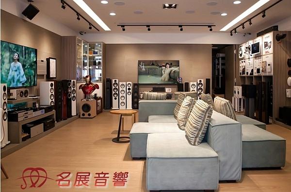 新竹家庭劇院推薦《預購中》SHARP 夏普 HT-SBW115 藍牙家庭劇院環繞揚聲器喇叭系統
