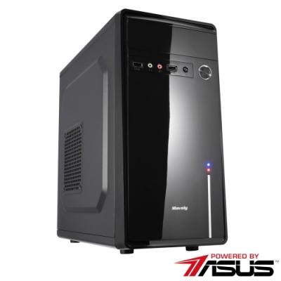 cdj_華碩平台[衝鋒將軍]J1900/4G/240G_SSD