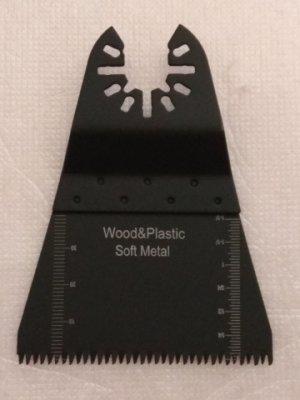 電動磨切機/魔切機/粗齒/日本齒67mm高碳鋼鋸片(快拆通用款)