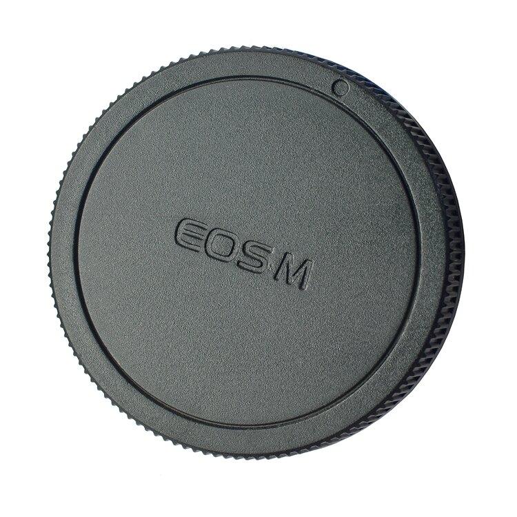 又敗家@副廠Canon副廠鏡頭蓋EOS-M鏡頭後蓋EOS-M後蓋EF-M鏡頭後蓋EF-M後蓋鏡頭保護蓋鏡EOSM鏡後蓋Canon原廠鏡頭蓋EOS-M鏡頭後蓋EOS-M後蓋EF-M鏡頭後蓋EF-M後蓋E