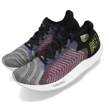 New Balance 慢跑鞋 WFCXBMB 女鞋 WFCXBMB