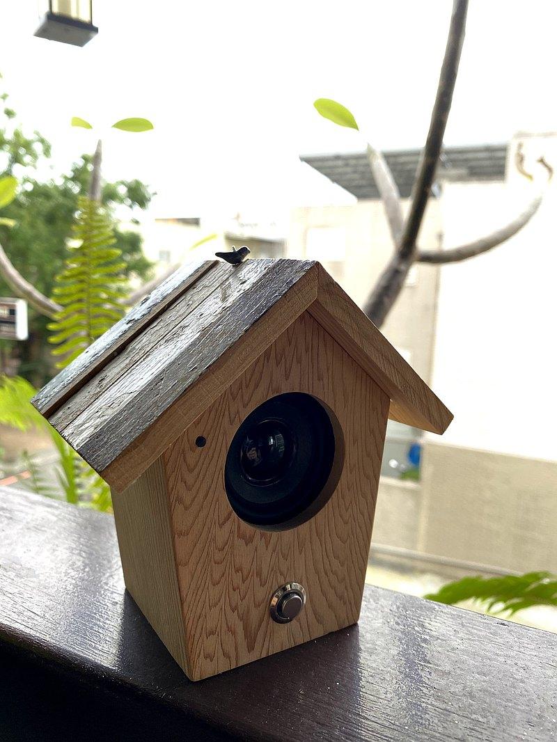 UNKAI 鳥屋無線音響B01