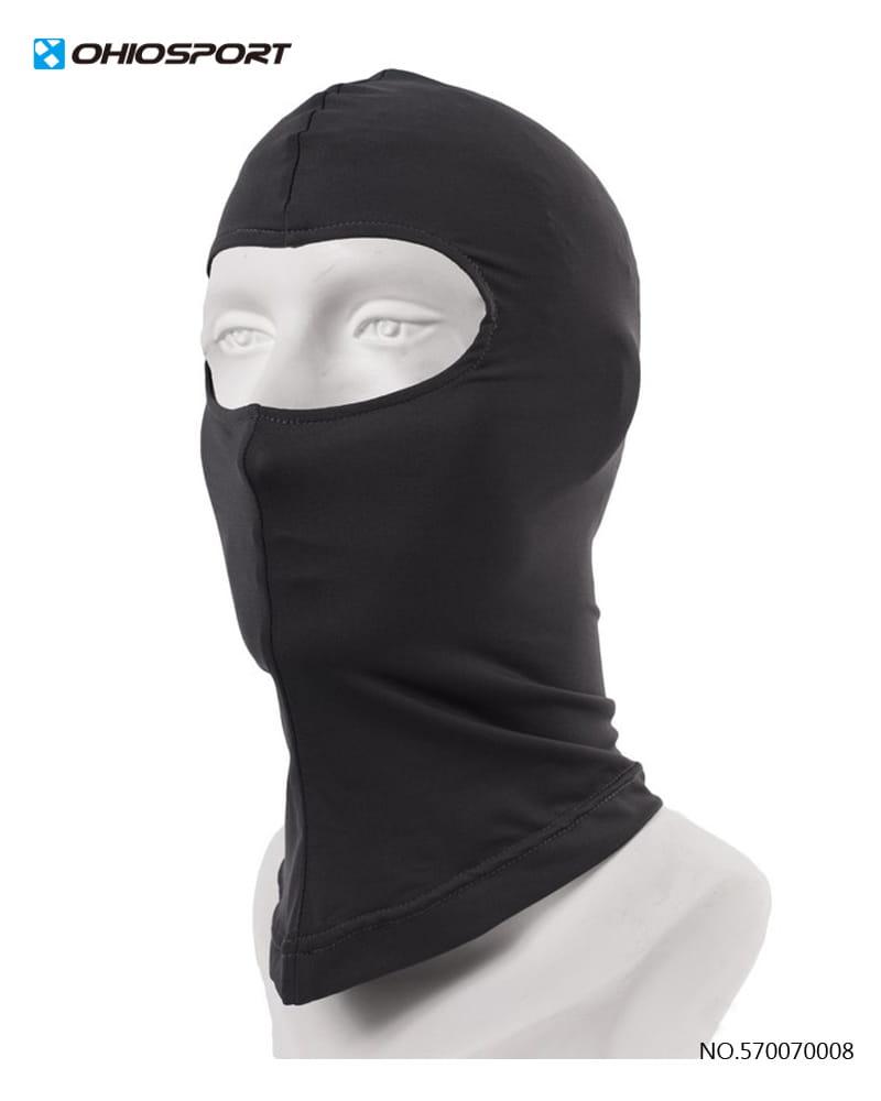 全罩式彈性頭套 》★灰色 ★黑色 690070100