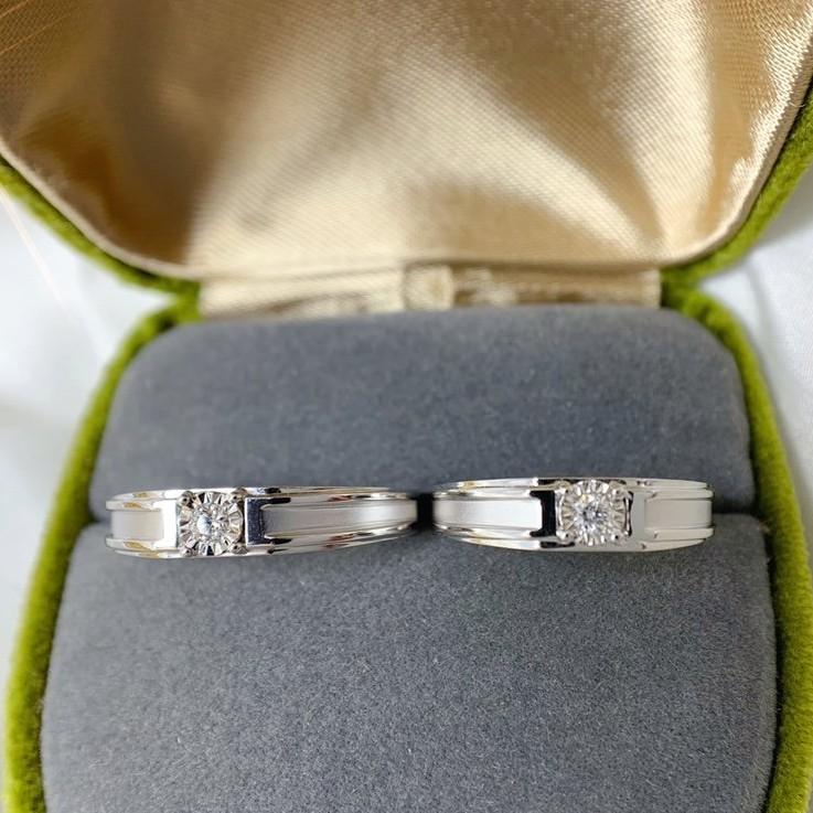璽朵珠寶 [ 18K金 德國工藝 鑽石 對戒 ] 微鑲工藝 頂尖設計團隊 鑽石權威 婚戒顧問 婚戒第一品牌 對戒 GIA