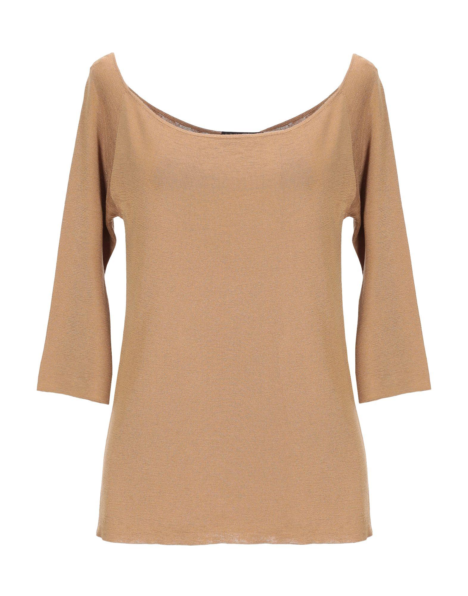 ROBERTO COLLINA Sweaters - Item 14004579