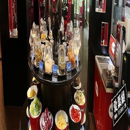 台中清新溫泉飯店美井日本料理750元套餐券