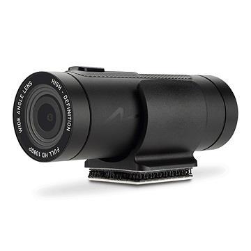 Mio MiVue M777 WIFI機車行車記錄器(MiVue M777)