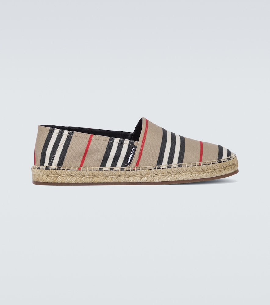 Alport Icon espadrilles