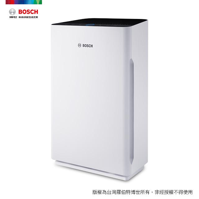BOSCH 博世 空氣清淨機-經典款(250)
