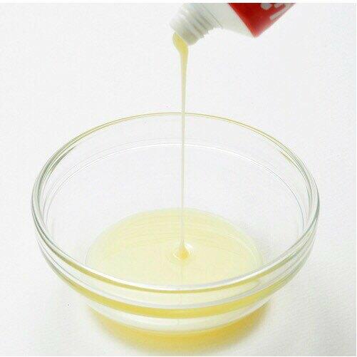 【江戶物語】森永牛奶煉乳 加糖煉乳 管狀120g 抹醬 沾醬 煉乳 森永煉乳 日本原裝 MORINAGA