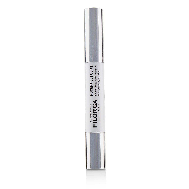 菲洛嘉 Filorga - 豐盈保濕潤唇筆 Nutri-Filler Lips Nutri-Plumping Lip Balm