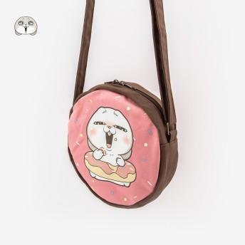 好想兔側背小圓包