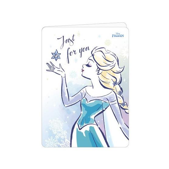 迪士尼萬用卡片 DPFD-60509 (墊腳石購物網)