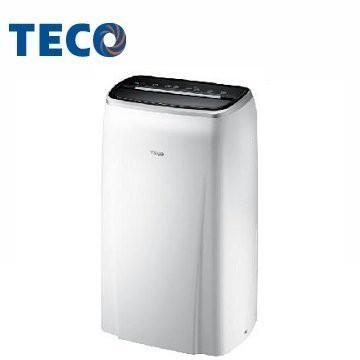 TECO東元 24公升 1級能耗 清淨除濕機 MD2401RW