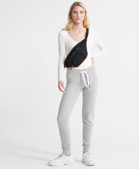 Superdry Track & Field Brushed Sweatpants