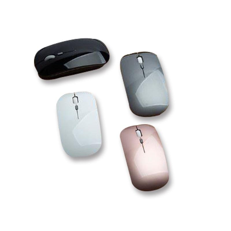 無線滑鼠 無線靜音滑鼠 滑鼠 MOUSE 免換電池 USB充電款