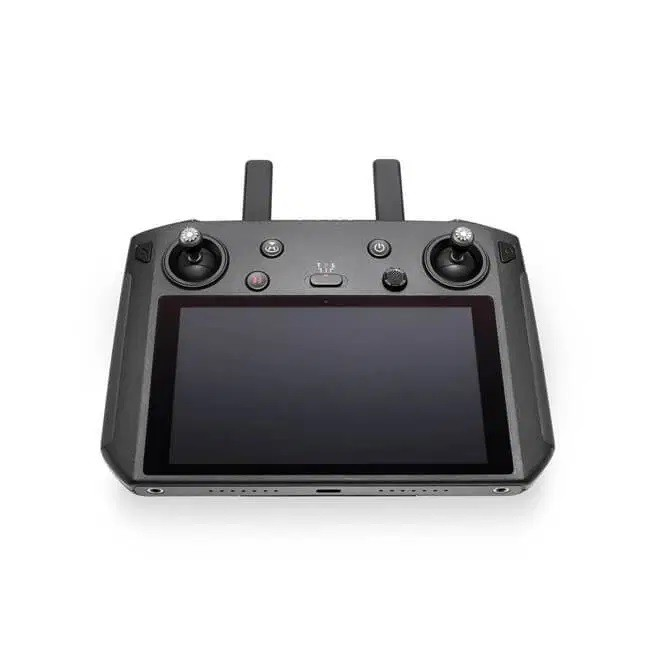 DJI SMART CONTROLLER RM500 MAVIC 2 高亮度螢幕空拍機遙控器 公司貨 遙控器 酷BEE了