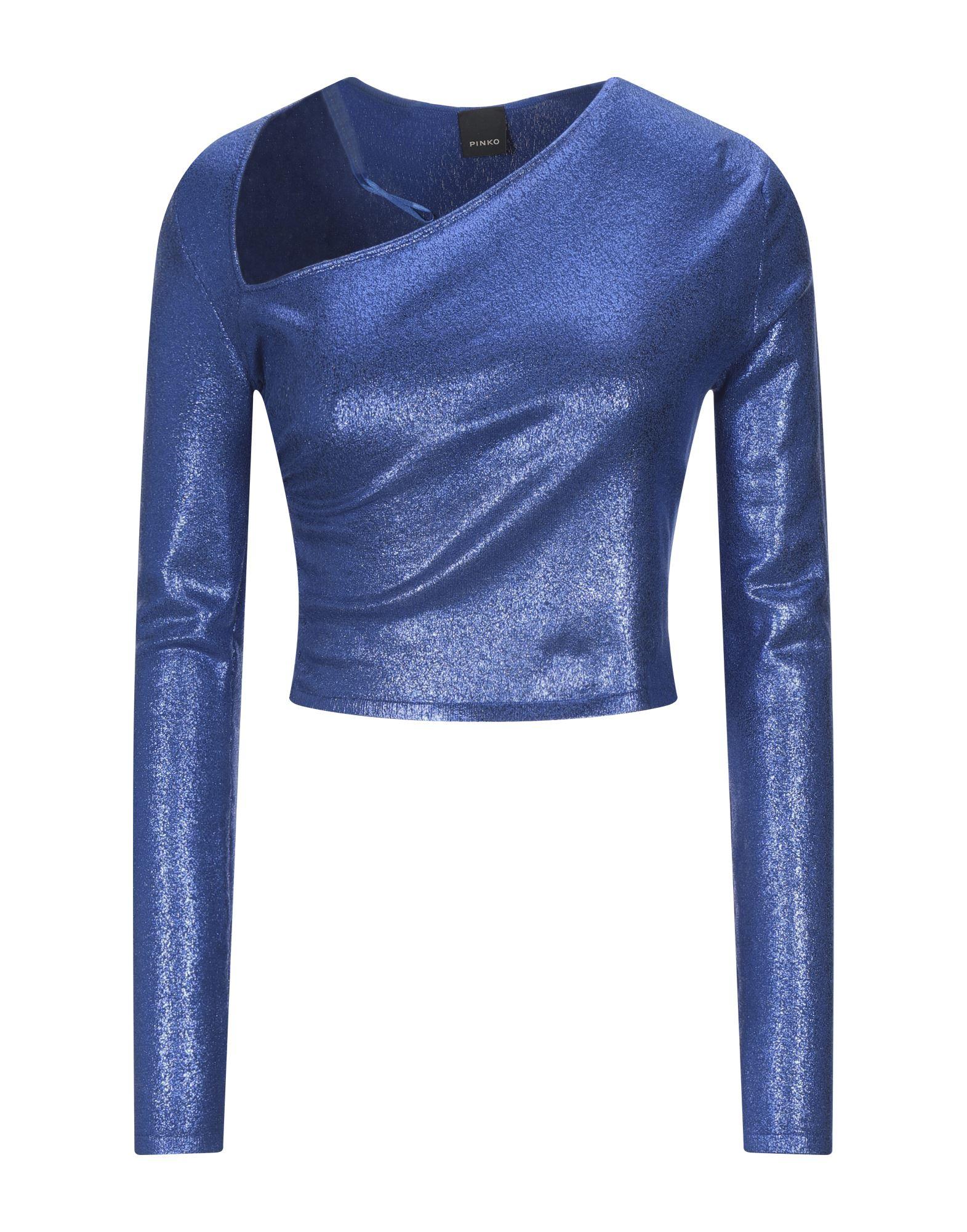 PINKO Sweaters - Item 14096429