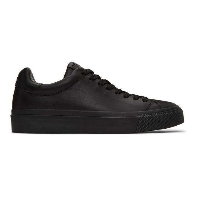 Rag and Bone 黑色 Rb1 运动鞋