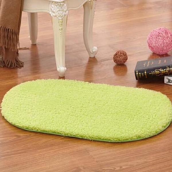 地毯 腳墊門墊進門入戶地墊家用浴室吸水廚房衛生間臥室地毯防滑地板墊【快速出貨八折搶購】